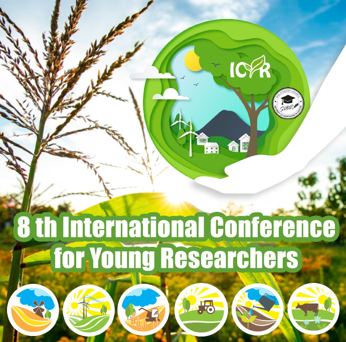 International Conference for Young Researchers